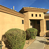 9039 N Broken Bow Street - 9039 North Broken Bow, Fountain Hills, AZ 85268