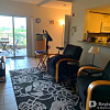 120 SW 37th Ave 605 - 120 S Douglas Rd, Miami, FL 33134