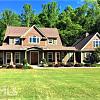 155 Berry Hill Ln - 155 Berry Hill Lane, Tyrone, GA 30290