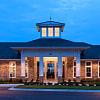 Realm Patterson Place - 3767 SW Durham Dr, Durham, NC 27707