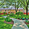 Willow Bend Apartments - 2850 Southampton Dr, Rolling Meadows, IL 60008