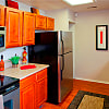 TAVA Waters Apartments - 9099 East Mississippi Avenue, Denver, CO 80247