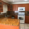 1042 SW 123rd Ave - 1042 Southwest 123rd Avenue, Tamiami, FL 33184