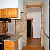 3022 North Racine Avenue North - 3022 North Racine Avenue, Chicago, IL 60657