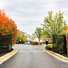 Bishop's Gate - 8075 Somerset Chase, Cincinnati, OH 45249