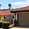 49429 Guijarro Drive - 49429 Guijarro Pl, La Quinta, CA 92253