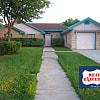 866 Ceniza Dr - 866 Ceniza Drive, Eagle Pass, TX 78852