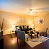 Solaris Apartments - 1601 Royal Crest Dr, Austin, TX 78741