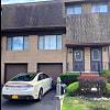 362 Windham Loop - 362 Windham Loop, Staten Island, NY 10314