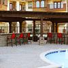 Villas di Lucca - 1601 E. Debbie Ln, Mansfield, TX 76063