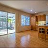 44 Egret Lane - 44 Egret Lane, Aliso Viejo, CA 92656