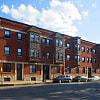 The Pepperland - 1509 E 57th St, Chicago, IL 60637