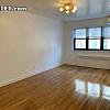 47-28 41st Street - 47-28 41st Street, Queens, NY 11104