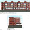 17 Greenwood Avenue - 17 Greenwood Avenue, Madison, NJ 07940