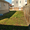 2584 West 11th St - 2584 West 11th Street, Cleveland, OH 44113