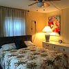 780 10th AVE S - 780 10th Avenue South, Naples, FL 34102