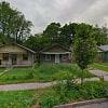 4142 Flora Ave - 4142 Flora Avenue, Kansas City, MO 64110