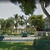 8600 SW 212th St - 8600 Southwest 212th Street, Cutler Bay, FL 33189