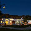 36 Canon View Rd - 36 Canon View Road, Montecito, CA 93108