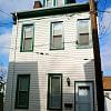 65 Magdalena Street - 65 Magdalene St, Pittsburgh, PA 15203