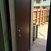 Miller Dreams Townhomes - 13315 Southwest 58th Terrace, Kendale Lakes, FL 33183