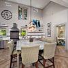 The Haynes House - 2420 Peachtree Rd NW, Atlanta, GA 30305