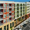 City Block - 814 N 3rd St, Wilmington, NC 28401