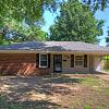 4460 Helene Rd - 4460 Helene Road, Memphis, TN 38117