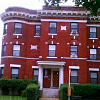 149 R ST NE #4 - 149 R St NE, Washington, DC 20002
