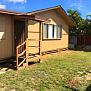 91-749 ONEULA PL - 91-749 One'ula Place, Ewa Beach, HI 96706