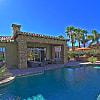 81954 Couples Court - 81954 Couples Court, La Quinta, CA 92253