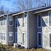 Rockledge - 2075 Powers Ferry Rd SE, Marietta, GA 30067