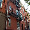611 BLOOMFIELD ST - 611 Bloomfield Street, Hoboken, NJ 07030