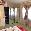 1060 N Benson Avenue - 1060 Benson Ave, Ontario, CA 91762