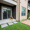 Crescent Northpoint - 23550 Northgate Crossing Boulevard, Spring, TX 77373