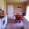 6735 Russelia Court - 6735 Russelia Court, Carlsbad, CA 92011
