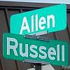 5026 ALLEN Road - 5026 Allen Rd, Allen Park, MI 48101