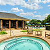 Bellevue West - 100 Ridgelake Pkwy, Nashville, TN 37209