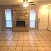 1752 Horseshoe CIR - 1752 Horseshoe Cir, Round Rock, TX 78681