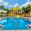 Via Lugano Apartment Homes - 1400 Via Lugano Cir, Boynton Beach, FL 33436
