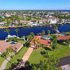 1811 SE 43rd ST - 1811 Southeast 43rd Street, Cape Coral, FL 33904