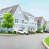 Reading Commons - 7 Archstone Cir, Reading, MA 01867