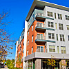Hot Metal Flats - 2900 Sidney St, Pittsburgh, PA 15203