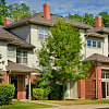 Woodlake Apartments - 101 Woodlake Blvd, Gurnee, IL 60031