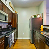 410 Rosedale Ave unit 105 - 410 Rosedale Ave, Nashville, TN 37211