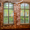 Canton Mill Lofts - 550 Riverstone Pkwy, Canton, GA 30114