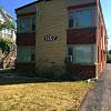 1307 South 9th Avenue - 1307 South 9th Avenue, Maywood, IL 60153