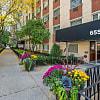Grace Shores - 639 West Grace Street, Chicago, IL 60613