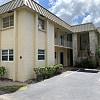 10821 N Military Trail - 10821 Florida Highway 809, Palm Beach Gardens, FL 33410