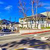 312 Broadway Street - 312 Broadway Street, Laguna Beach, CA 92651